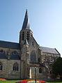 Puiseaux Notre-Dame 3773.JPG