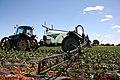 Pulverizador agricola arrastrado a tractor Gama.jpg