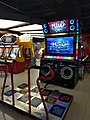 Pump It Up 2015 Prime 20160430 225435.jpg