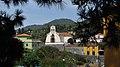 Puntagorda, La Palma, Canary Islands, 2015 - panoramio.jpg
