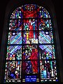 Purgatory window, SS Peter and Paul's Athlone.jpg