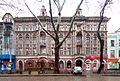 Pushkinskaya-59-1.jpg