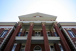 Putnam County Georgia Courthouse.jpg