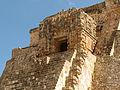Pyramid of the Magician West Façade (16122923624).jpg