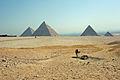 PyramidsofGiza.jpg