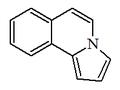 Pyrrolo 2,1-a isoquinoline.png