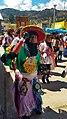 Qapaq Negro and Negrillas Dancers in Chinchaypujio.jpg