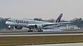 Qatar Airways Airbus A350-941 A7-ALA (16131486129).jpg