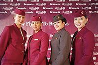 Qatar inaugural (5404547929).jpg