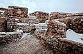 Qazvin - Alamout Castle - panoramio.jpg