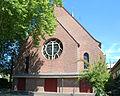 Quadrath-Ichendorf Heilig Kreuz 01.jpg