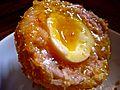 Quail Scotch Egg.jpg