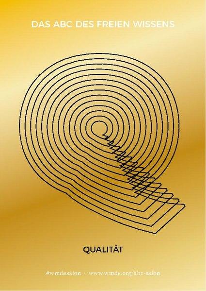 File:Qualität - Postkarte - Das ABC des Freien Wissens.pdf