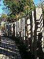 Quark Park, Princeton, NJ October 8, 2006 - panoramio.jpg