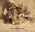 Quebec Hockey Club 1891-92.jpg