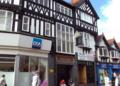 Queen Street, Wrexham - DSC09396.PNG