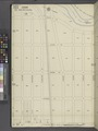 Queens V. 10, Plate No. 111 (Map bounded by Hewitt Ave., Opdyke, Peartree Ave., Roosevelt Ave.) NYPL1957069.tiff