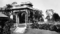 Queensland State Archives 37 Bayview a Clayfield residence Brisbane 1928.png