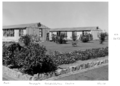 Queensland State Archives 6597 Sandgate Rehabilitation Centre July 1959.png