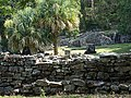 Quiahuiztlan Archaeological Site - Veracruz - Mexico - 09 (16033867536).jpg