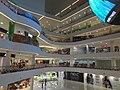 Quill City Mall Kuala Lumpur - panoramio (2).jpg