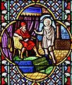 Quimper - Cathédrale Saint-Corentin - PA00090326 - 117.jpg
