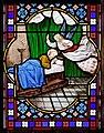 Quimper - Cathédrale Saint-Corentin - PA00090326 - 178.jpg