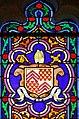 Quimper - Cathédrale Saint-Corentin - PA00090326 - 374.jpg