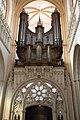 Quimper catedral stCorentin 6387 resize.jpg