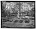 Quintana Thermal Baths, East side of Highway 503, Guaraguao, Ponce Municipio, PR HABS PR-137-24.tif