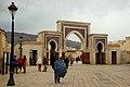 R'habet Zbib, Fes, Morocco - panoramio (1).jpg