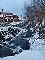 Râul Scurta.jpg