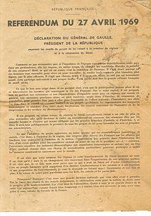 Document Prsentant Le Projet De Loi