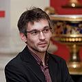 Rémi Mathis - 2012-11-30.jpg