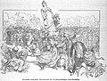 République des ralliés, par Oulevay (L'Aurore, 1897-11-01).jpeg
