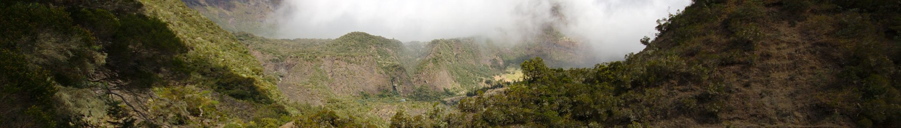 Réunion banner Mountain scenery3.jpg