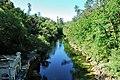 Río Lérez.jpg
