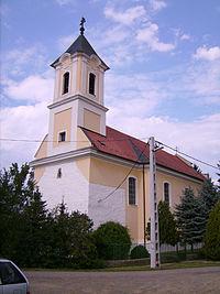 Római katolikus templom (7079. számú műemlék) 2.jpg