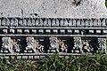 Römischer Tempel in Nin, Kroatien 2.JPG