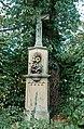 Rösrath-Denkmal-26 Hauptstrasse-143 Wegekreuz.jpg