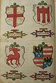 Rüxner Turnierbuch Abschrift 17Jh 61.jpg