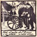 R.Casas-Auca189-Enterrament.png