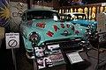 R. E. Olds Transportation Museum July 2018 38 (1953 Oldsmobile 88 two-door stock car).jpg