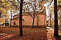 R. k. templom (Keresztelő Szent János) (5713. számú műemlék) 3.jpg