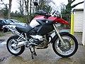 R1200GS 2004.jpg
