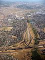 R300CT-Aerial.jpg