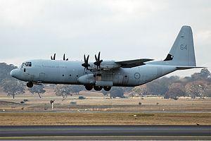 RAAF Hercules CBR Gilbert-3.jpg