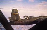 RAF Andrews Field - 322d Bombardment Group - B-26 Marauder 41-31814 2.jpg