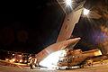 RAF MOD 45150441.jpg