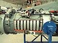 RAF Museum Cosford - DSC08376.JPG